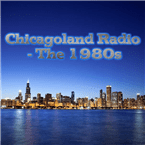 Chicagoland Radio - The 1980s