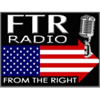 From the Right Radio