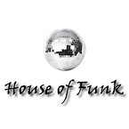 House of Funk