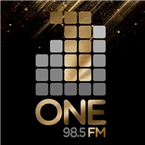 One 98.5