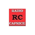 Radio Caprice Vocal