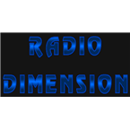 Radio Dimension