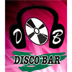 Radio Disco Bar