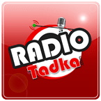 Radio Tadka