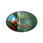 Radio Zapotillo