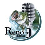 Reno Viola Outdoors Radio