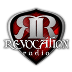 Revocation Radio