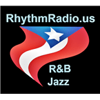 RhythmRadio.USA