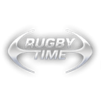 RugbyTime.FM