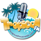 TROPICAL FM STEREO