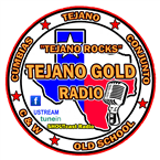 Tejano Gold Radio