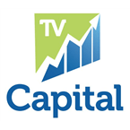 The Capital TV