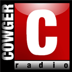 WCNR - Cowger Nation Radio