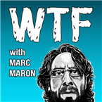 WTF with Marc Maron 24/7
