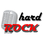 myRadio.ua Hard Rock