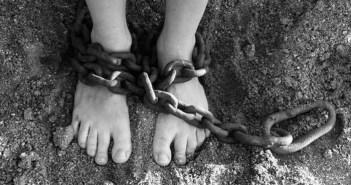 Cómo combate la Iglesia la trata de personas a nivel mundial