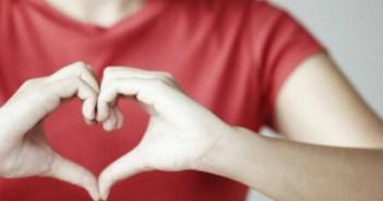 amar a otros