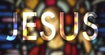 jesus-banner