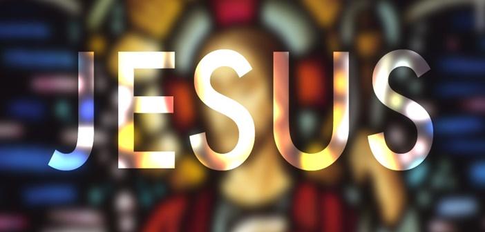 ¿Quieres conocer a Jesús a profundidad?