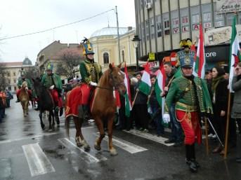 ziua maghiarilor Carei (2)