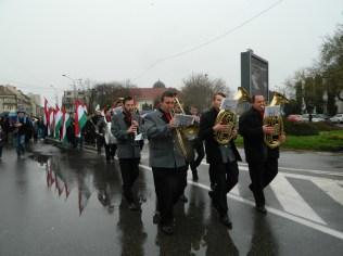 ziua maghiarilor Carei (5)