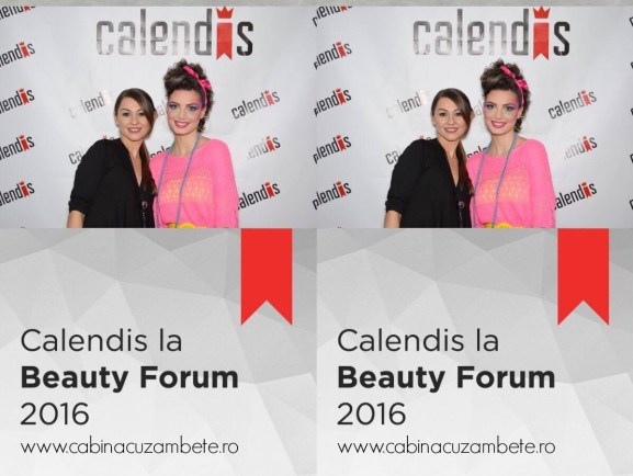 beauty-forum-anca-pop-5