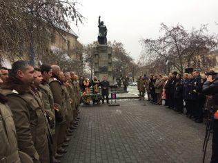 foto-ceremonial-militar-de-1-decembrie-la-bistrita-