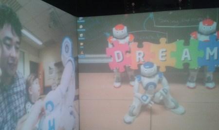 roboti2