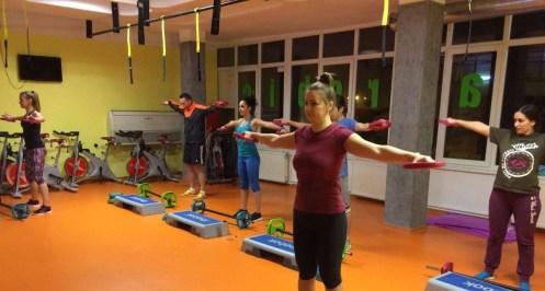 fitness challenge (2)
