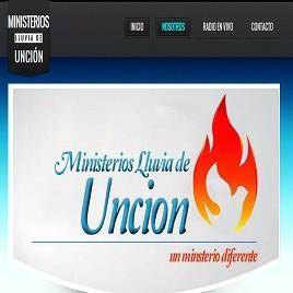 www-ministerioslluviadeuncion-com