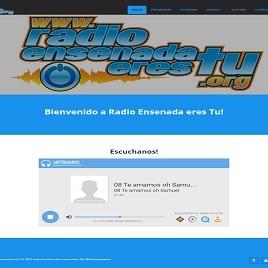 www-radioensenadaerestu-org