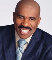 steve harvey KEVINS SUMMARY: Radio One Selling Stations?/Harvey New Co Host?/Stations Hiring?/I Just Saw Montana Fishburne
