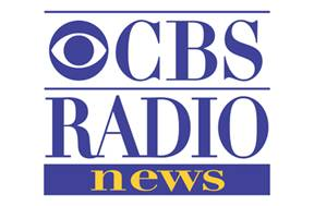 download3 CBS RADIO NEWS TO STREAM WALL TO WALL  ELECTION NIGHT COVERAGE  LIVE ON THE CBS RADIO iPHONE APP, RADIO.COM, AND AOL RADIO