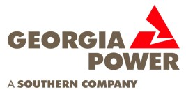 Georgia Power color logo OH NO: Georgia Power trying to Increase Rates by 39% to Customers