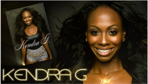 "kendrag header 6 300x171 HOT 107.9 MIDDAY HOST KENDRA G. LAUNCHES HER NEW BOOK, ""ABSTINENCE IS KOOL""!"