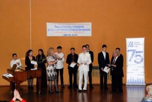 Diplome de Excelenta Radio Iasi 3