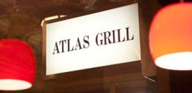 atlasgrill