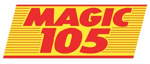 Magic 105 KMJX Little Rock 105.1 Tom Wood