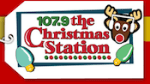 107.9 The Track WNTR Christmas Channel Indianapolis Indy