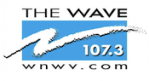 107.3 The Wave WNWV Cleveland Boom AAA Smooth Jazz