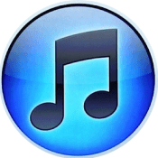 ITunes Apple App Store Android Radio Streaming Apps Jacapps Jacobs Media