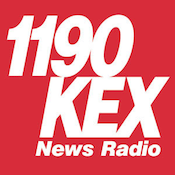 1190 KEX Portland 102.3 610 WIOD Miami 100.3 KXL ReachFM Reach FM WayFM Way 104.5