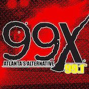 99X Atlanta 97.9 W250BC 99.1 W258BU WNNX WWWQ Cumulus
