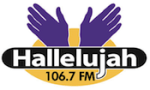 Hallelujah 106.7 The Beat KHLR Little Rock Signal Media Clear Channel