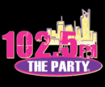 102.5 The Party Game Nashville Predators Sports Cromwell WPRT WQZQ 104.5 The Zone WGFX