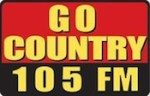 Go Country 105 GoCountry KKGO Saul Levine Pandora SiriusXM Internet Radio Streaming Richard Wagoner Waggoner