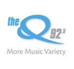 92.5 The Q Beat Montreal Virgin Radio 96 95.9 CJFM Cogeco Astral