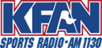 KFAN 1130 KTLK 100.3 KTLK-FM Minneapolis St. Paul Minnesota Vikings Wild Twins Timberwolves ESPN 1500 KSTP 830 WCCO Common Man Dan Barreiro Jason Lewis