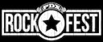 PDXRockFest PDX Rock Fest Portland 101 101.1 KUFO 97.9 KNRQ NRQ 98 Rock Alpha Cumulus