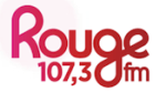 Rouge FM RougeFM Rock Detente Astral Quebec Montreal Gatineau Ottawa Drummondville
